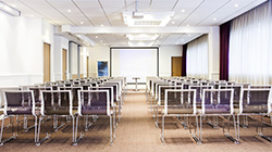 Meeting and Events Le Havre Hotel