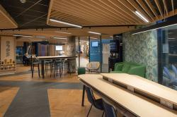 hotel-le-havre-novotel-galerie-photos-coworking-0002